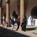 Viaje Toledo