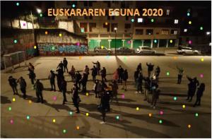 Euskara Eguna 2020