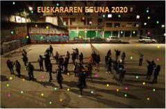 Euskararen-Eguna-2020
